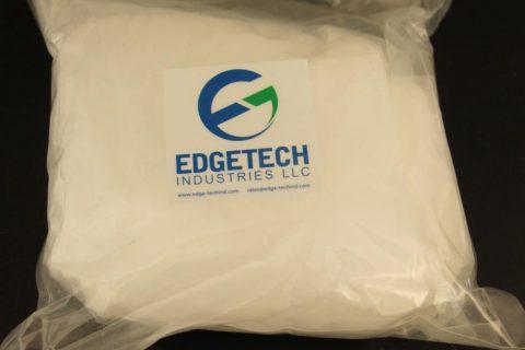 Lutetium Oxide Powder